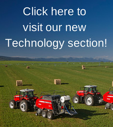 Visit our Technology Page