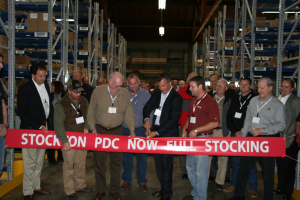 Stockton_PDC_Ribbon_Cutting_Image