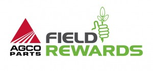 Field Rewards Logo