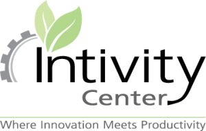 Intivity Center - Where Innovation Meets Productivity