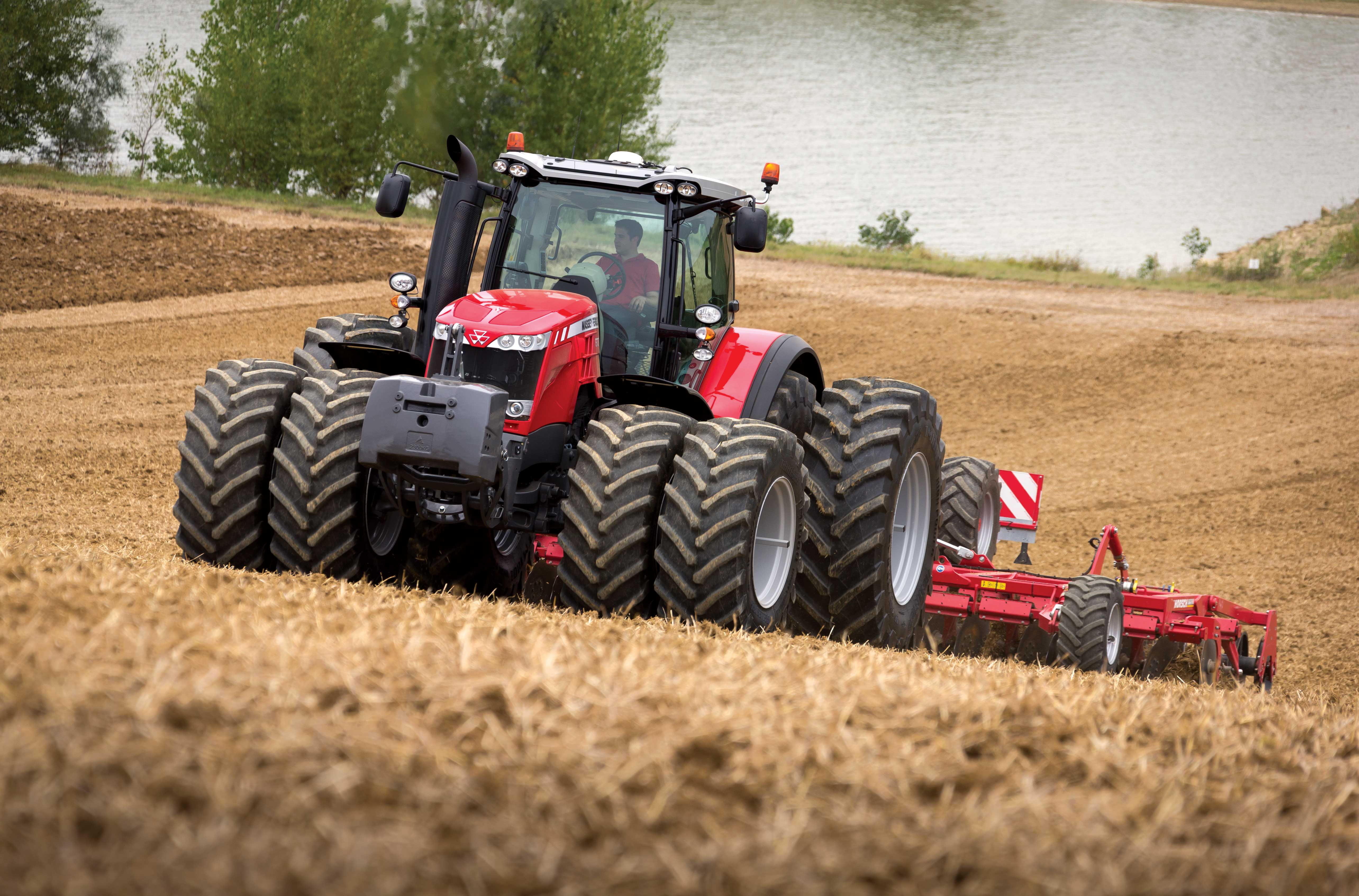 massey ferguson Save up to 60% off dealer pricing on parts for massey ferguson tractors parts ship within 24 hours visit tractorjoe today.
