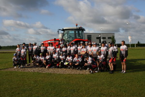 MF_Danish_bike_tour_2249