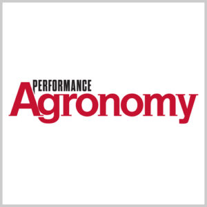 Performance Agronomy