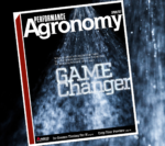 The Spring 2017 Issue of Performance Agronomy is now online.