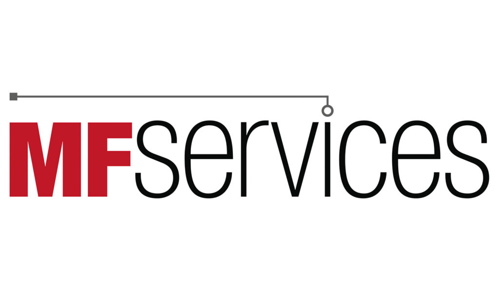 MF Services