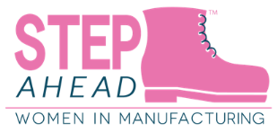 Manufacturing Institute 2018 STEP Ahead Awards