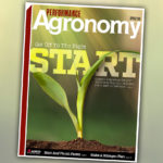 The Spring 2018 issue of Performance Agronomy is now online.