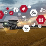 The AGCO Agricultural Roundup – Test Your Knowledge of All Things Ag Today!