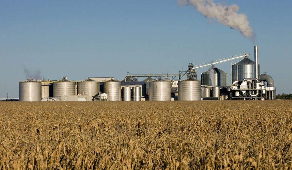 AGCO Blog -Biomass economic value vs. price