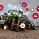 AGCO Quiz: Arable