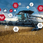 AGCO Quiz: Ag Technology
