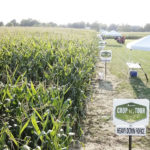 2018 AGCO Crop Tour Results
